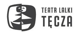 Państwowy Teatr Lalki TĘCZA - Słupsk